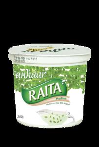 Raita Podina